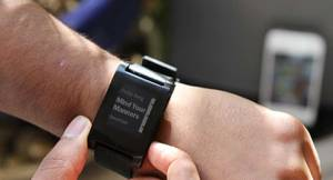 smartwatch_pebble_photo-music