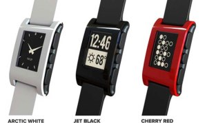 smartwatch_pebble_photo-watchfaces-3